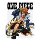 ONE PIECE Log Collection ARABASTA