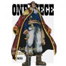 ONE PIECE Log Collection ROCKET MAN